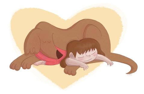 kid_dog_illustration_final